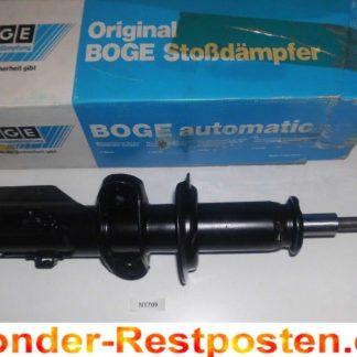 Stossdämpfer Boge Vorne 27-961-2 Fiat