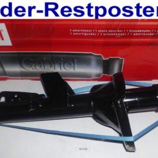 Stossdämpfer hi. Gabriel G35112 Ford NT725