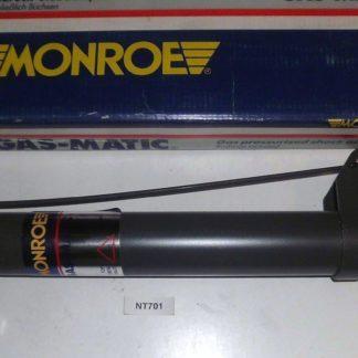 Stossdämpfer Monroe Hinten 15016 3422G Ford