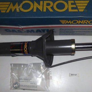 Stossdämpfer Monroe Vorne 16061 Ford