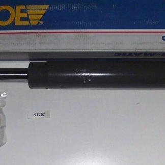 Stossdämpfer Monroe Vorne MR217 Opel