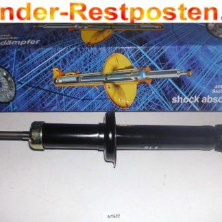 Stossdämpfer Optimal Hinten A-1535H 171513031 VW