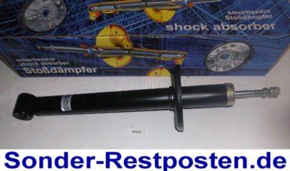 Stossdämpfer Optimal Hinten A-1695H Öldruck VW