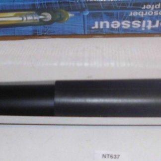 Stossdämpfer Optimal Hinten A-1730G Gasdruck