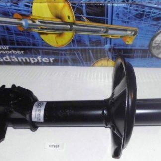 Stossdämpfer Optimal Vorne A-3011G Gas