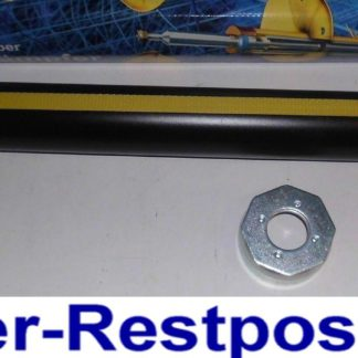 Stossdämpfer Optimal Vorne A-8600G Audi