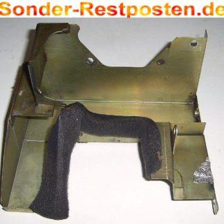 Stromerzeuger Berlan BSTE5000LD Abschirmblech 2 GS1106