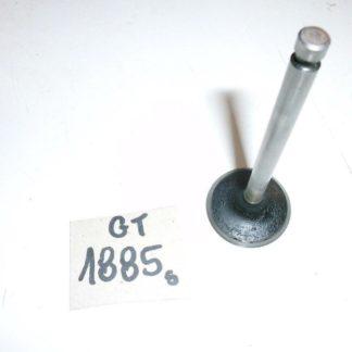 Stromerzeuger Berlan BSTE5000LD Einlassventil GS1885