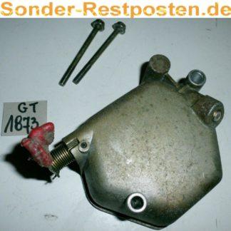 Stromerzeuger Berlan BSTE5000LD Ventildeckel GS1873
