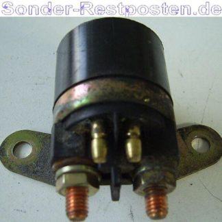 Suzuki GSX-R 1100 GU 74 C Magnetschalter