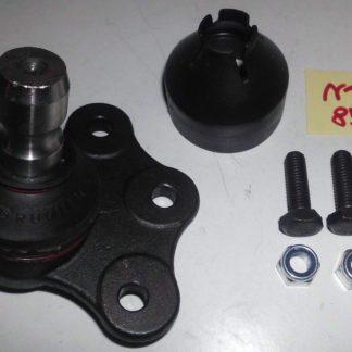 Traggelenk Führungsgelenk Ruville 915355 Opel NT851
