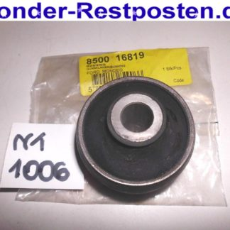 Lager Querlenker Querlenkerlager Ford Mondeo II Triscan 850016819 NT1006