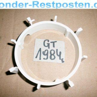Universal Distanzring Rosette Wasserzählerrosette Wasserzähler Wasseruhr | GS1984