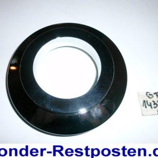 Universale Rosette Wasserzähler Wasseruhr | GS1437