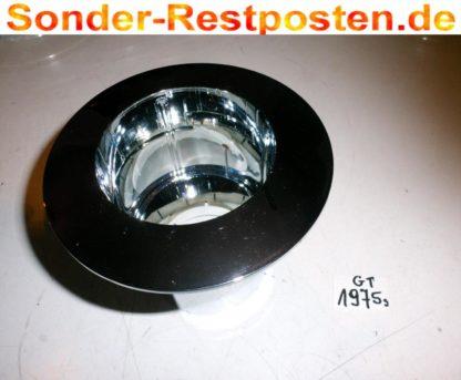 Universale Rosette Wasserzähler Wasseruhr Teilbar | GS1975