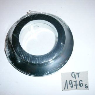 Universale Rosette Wasserzählerrosette Wasserzähler Wasseruhr | GS1976