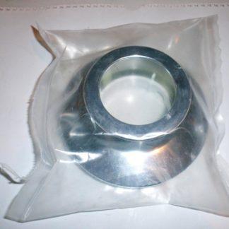 Universale Rosette Wasserzählerrosette Wasserzähler Wasseruhr | GS1979