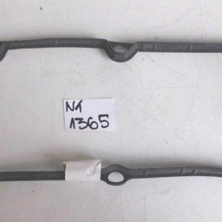 Ventildeckeldichtung Haubendichtung Audi A6 A8 Cabriolet 406.040 026146P NT1365