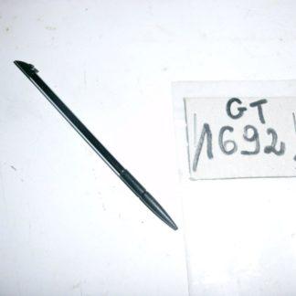 Von O2 XDA ORBIT II 2 Handy: Stift / Ersatzstift GT1692S