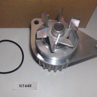 Wasserpumpe 65901 Citroen | NT448