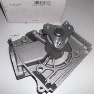 Wasserpumpe Geri 325002 Mazda | NT475