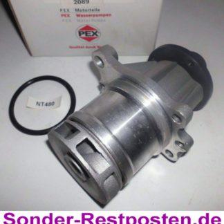 Wasserpumpe PEX 19.0013 BMW | NT480