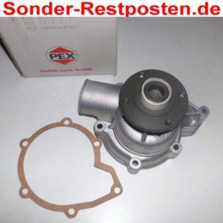 Wasserpumpe PEX 19.0018 BMW | NT393