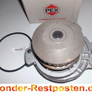 Wasserpumpe PEX 19.0146 VW | NT476