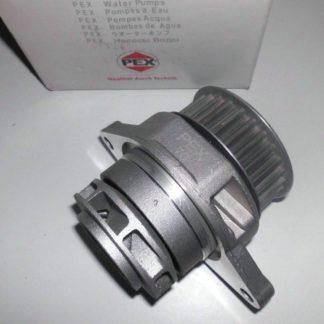 Wasserpumpe PEX 19.0160 VW | NT462