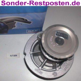 Wasserpumpe SKF VKPC 85211 Opel | NT506